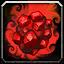 Warlock bloodstone.png