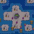 Cross Island at W2.jpg
