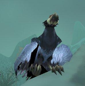 Dragonbone Condor