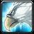 Ability hunter eagleeye