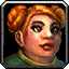 Achievement character dwarf female