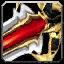 Inv sword 50.png