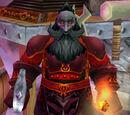 Malyfous Darkhammer