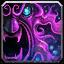 Ability warlock howlofterror.png
