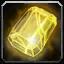Inv jewelcrafting dawnstone 03.png