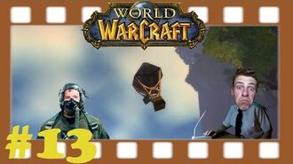 World of Warcraft 13 (Funny Moments; German)