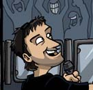 Gnorog Comic small