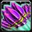 Inv misc missilelargecluster purple.png