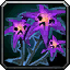 Inv misc herb plaguebloom.png