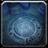 Achievement dungeon icecrown hallsofreflection