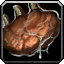 Inv misc food 108 meadcaribou.png