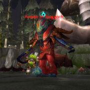Avatar-of-soggoth