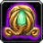 Achievement dungeon ulduar80 heroic
