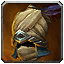 Inv helmet cloth dungeoncloth c 06.png