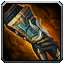 Inv gauntlets leather pvprogue f 01.png