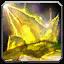 Inv jewelcrafting dawnstone 02.png
