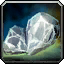 Inv misc gem diamond 05.png