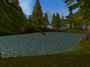Valorwind Lake