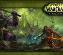 The Battle for Broken Shore (Horde)