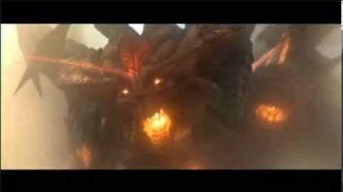 Heroes of the Storm official trailer