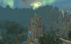 Skyreach Pillar