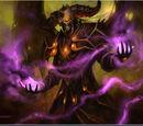 Warlock races