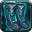 Inv boots cloth pvpmage c 02.png