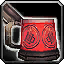 Inv misc beer 09.png