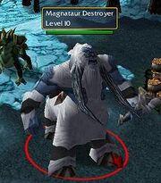 Magnataur