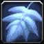 Inv pet ancientprotector winter.png