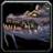 Ability hunter pet crocolisk