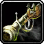 Inv weapon rifle 04.png