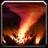 Spell shaman stormearthfire