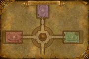 Baradinhold.4.3