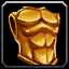 Inv chest plate03.png
