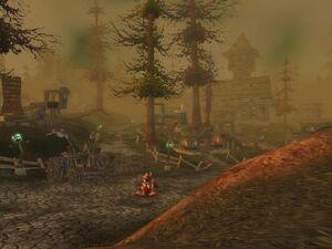 RuinsofAndorhal