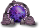 Icon-portal.png