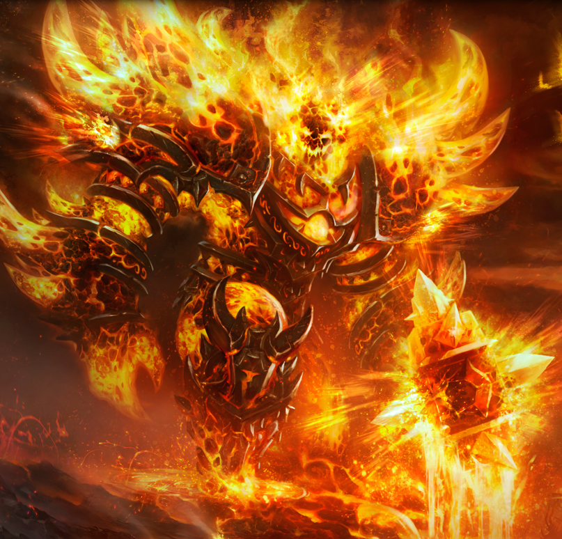 https://vignette3.wikia.nocookie.net/wowwiki/images/e/e2/Ragnaros_the_Firelord.png/revision/latest?cb=20110617044003