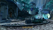 BlizzCon Legion Suramar5