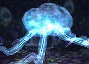 Brain of Yogg-Saron
