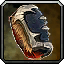 Inv bracer 36a.png