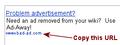 Google BadAD.png