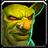 Achievement goblinhead