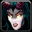 Spell shadow summonsuccubus.png