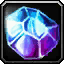 Inv misc gem sapphire 02.png