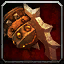 Inv weapon hand 19.png