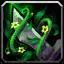 Spell shaman earthlivingweapon.png