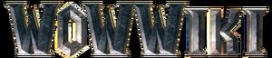 WoWWiki logo movie-style-Jun2016