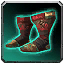 Inv boot leather pvpmonk g 01.png