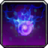 Inv elemental mote shadow01